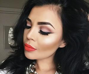 Postani make-up majstorica uz vizažisticu Vanesu Ćopić