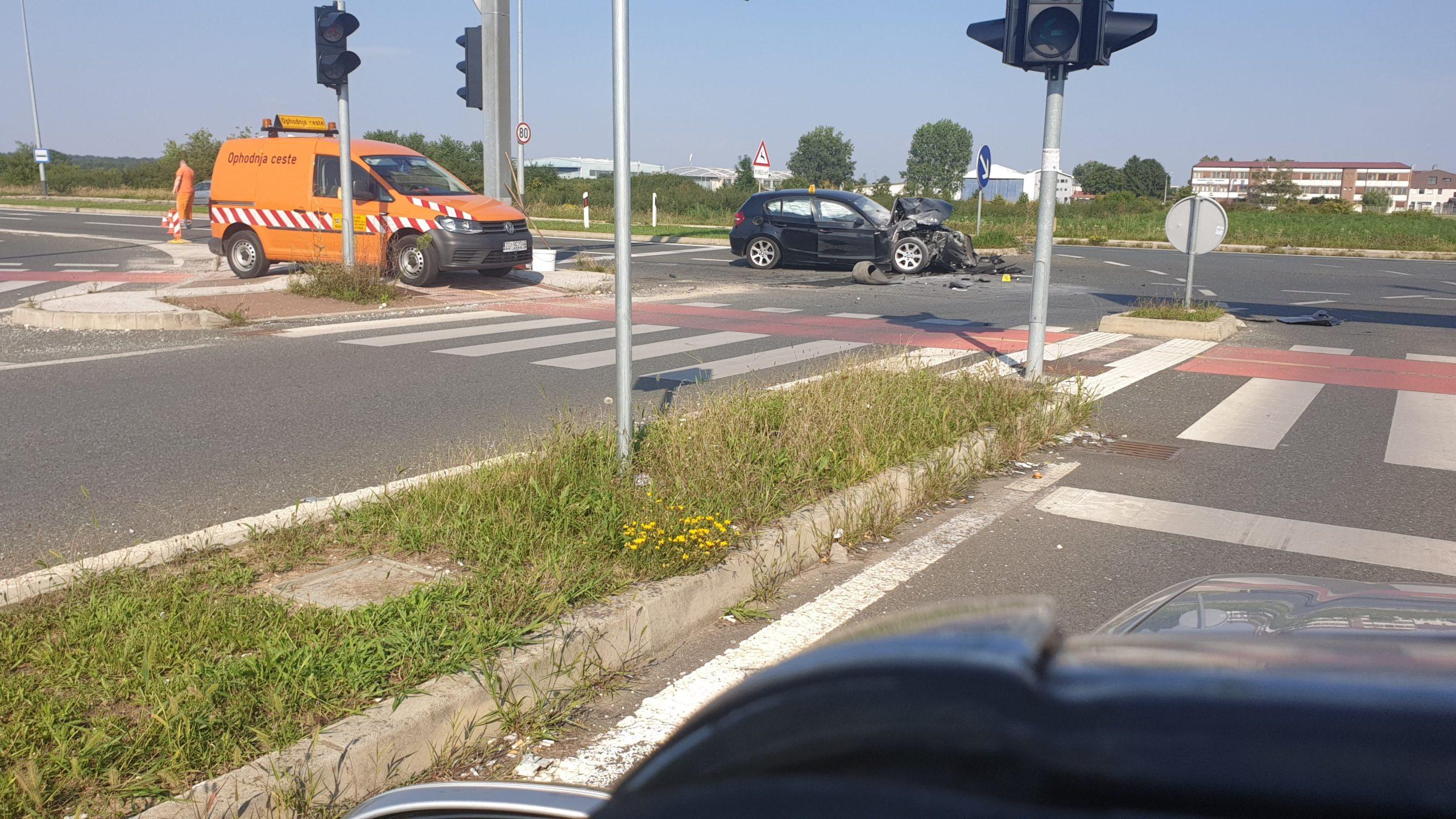 Velika Gorica, 09.08.2020., foto: Nikica Topiæ
