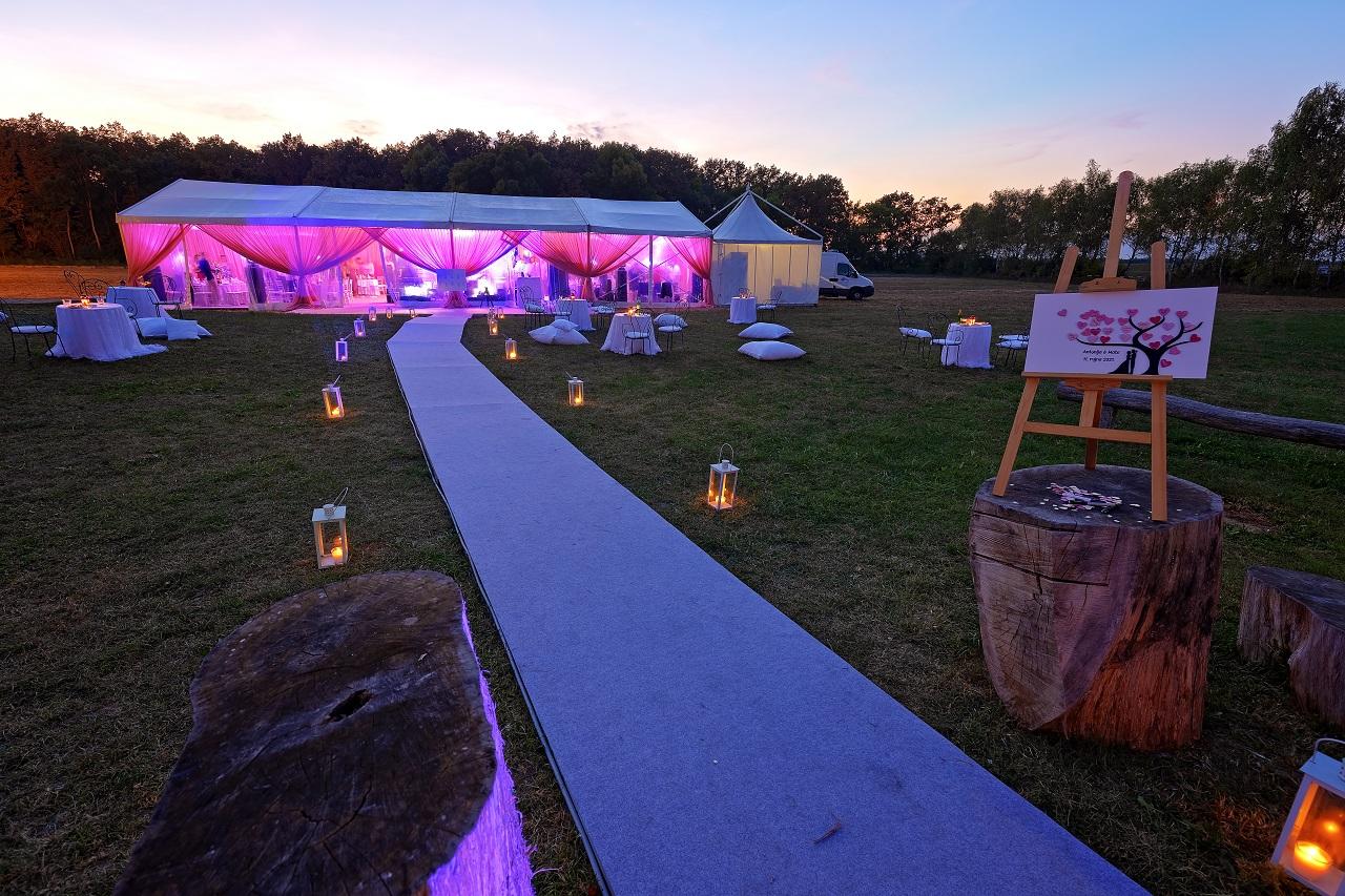 TheTur Weddings&Events Velika Gorica (2)