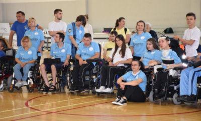 upoznavanje odraslih s invaliditetom